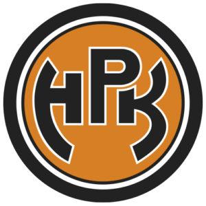 hpk_logo_2015