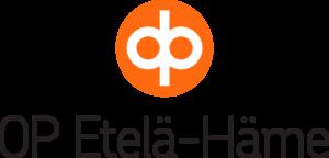 op_etela_hame_rgb_pysty