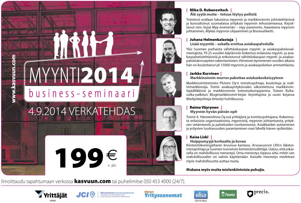 myynti2014-seminaari-hameenlinna